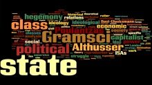 F-2007a-Gramsci-State-English-version