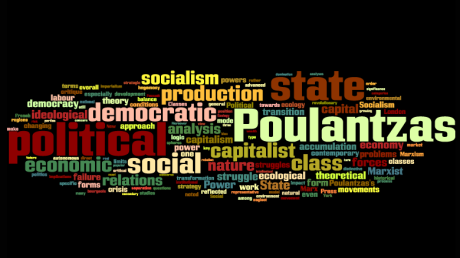 Political-Economy,-Political-Ecology,-and-Democratic-Socialism