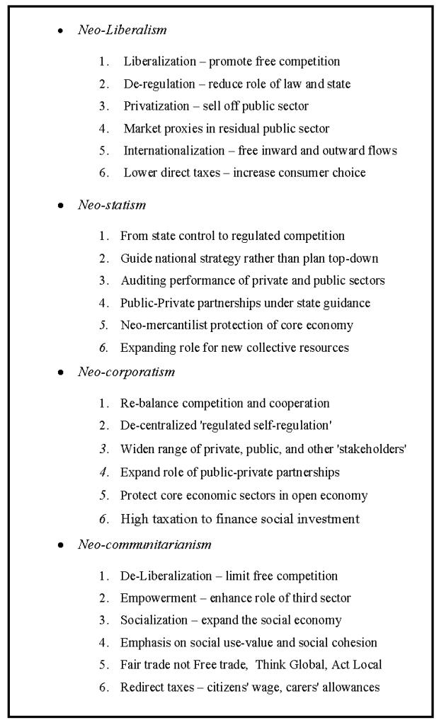 E-2002a Antipode Table 2
