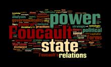 E-2007a-Foucault-PG