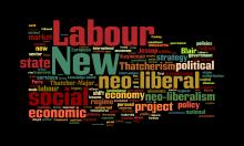E-2007d-New-Labour