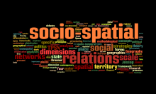Theorizing-Socio-Spatial-Relations