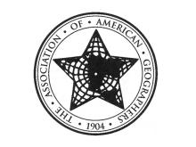 2012-03-19_MR-Receives-AAG-Atlas-Award_640x426